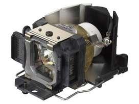 Lampara Sony Lmp C162 Original Con Caja