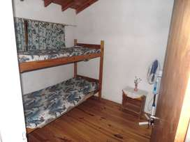 Vendo 2 Duplex en las Toninas