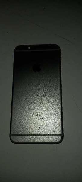 Iphone 6 Plus de 32