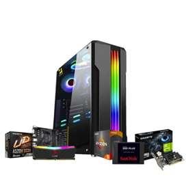 Combo PC gamer ! PROMO