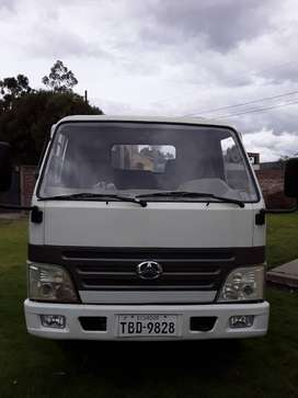 Camion Baw