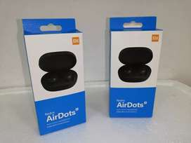 Redmi AirDots