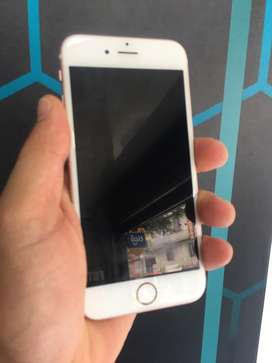 IPhone 6s de 64gb barato y libre lte