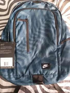 Mochilas Nike de 25 L 100% Originales