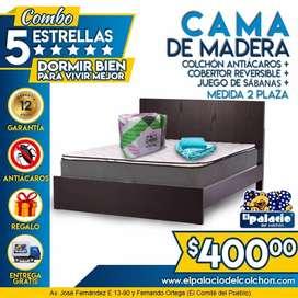 ((*PROMOCIONES*)) Sofacamas // Colchónes // Camas // Bases Somier // REGALO y ENTREGA ((*Llame PALACIO DEL COLCHÓN*))