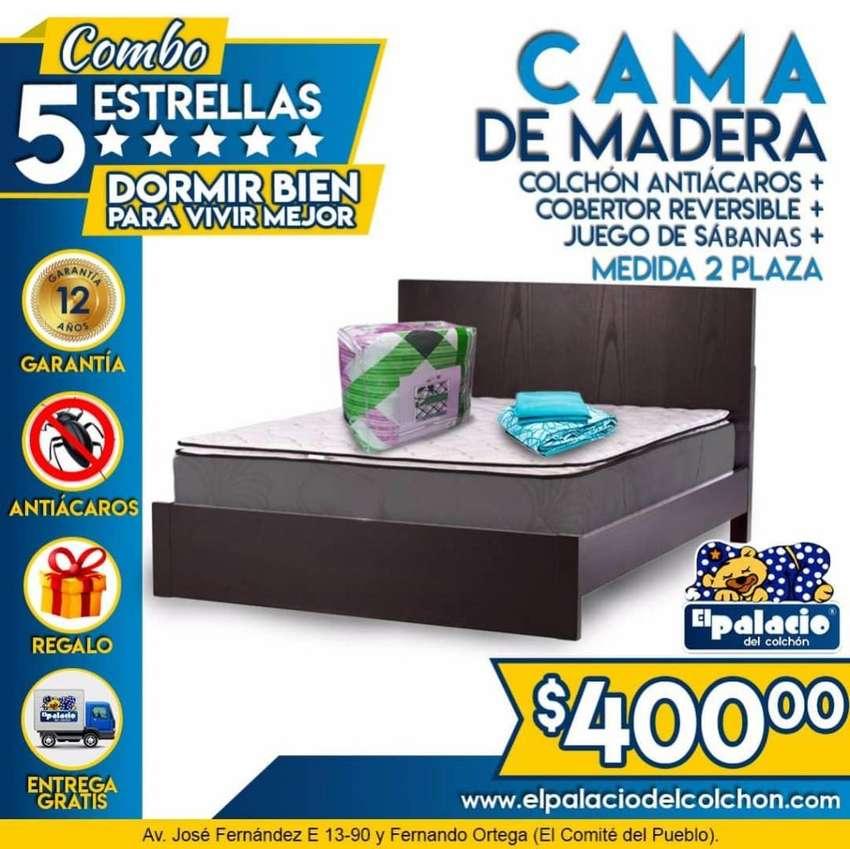 ((*PROMOCIONES*)) Sofacamas // Colchónes // Camas // Bases Somier // REGALO y ENTREGA ((*Llame PALACIO DEL COLCHÓN*)) 0