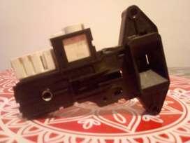 Sensor puerta-lavadora-secadora Appiani