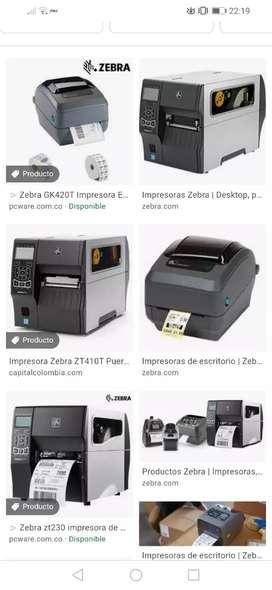 Zebra impresoras zebra servicio zebra impresoras Zebras etiquetas codigos de barras reparación etiquetas barras codigo
