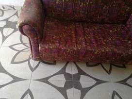 Reparación Y Elaboracion Muebles