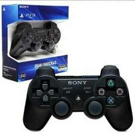 Palanca para PS3