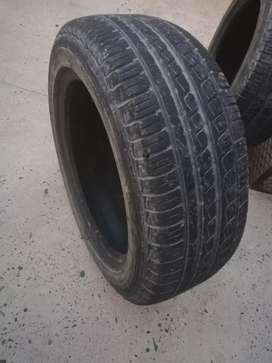 Pirelli P7 $3000