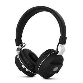 Audifonos Diadema Manos Libres Karler 360 Bluetooth