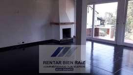 Casa en Arriendo Rionegro Antioquia