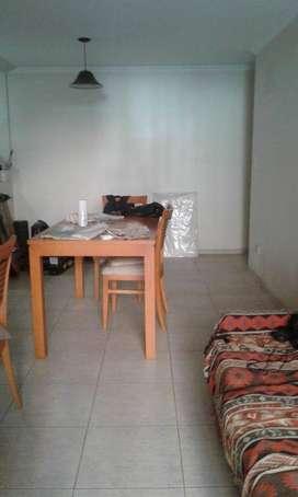 Ref. #736827 - ALQUILO DEPARTAMENTO DE 1 DORMITORIO EN BARRIO NUEVA CORDOBA