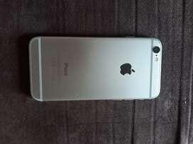 Iphone 6   Estado 100/100