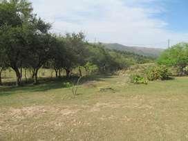 Parque Siquiman