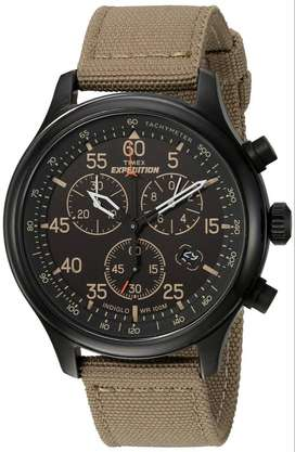 Timex Expedition Tw4b10200