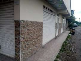 Venta casa rentando Villavicencio