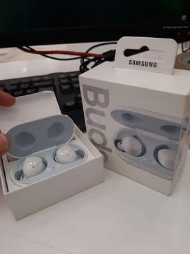 Vendo o cambio Samsung Galaxy buds
