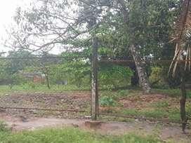 id-132715 OPORTUNIDAD BAJÓ DE PRECIO/VENTA DE TERRENO CON UNA EXCELENTE UBICACIÓN