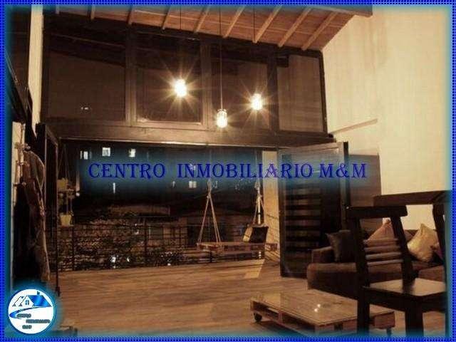 Hermoso Apartamento Amoblado en Renta sector Estadio Medellín por días. 0