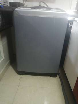 lavadora de 30 libras Daewoo