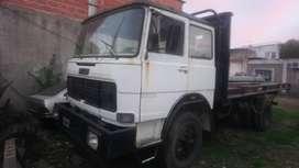 Fiat Iveco 150