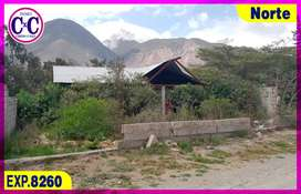 CxC Venta Terreno, Rumicucho, Nor-Occidental, Exp. 8260