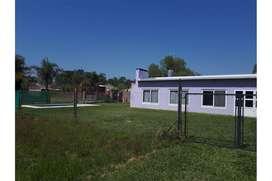 Casa en venta en Paraje Los Zapallos Ruta 1 Km. 25