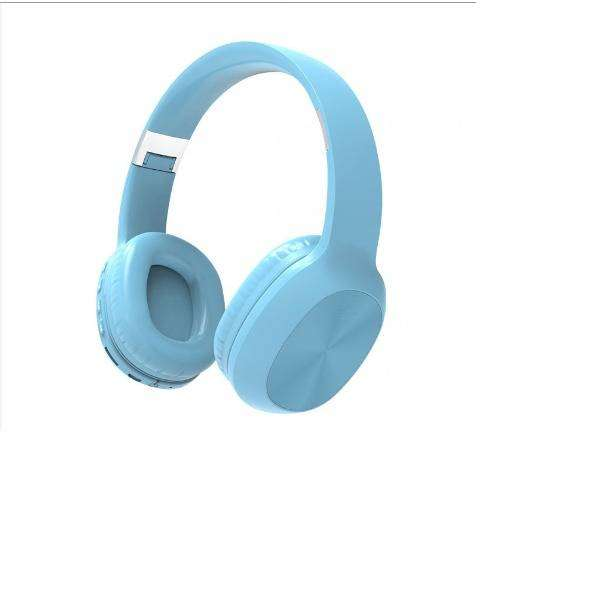 Diadema Inalámbricakd48, Auriculares Con Bluetooth