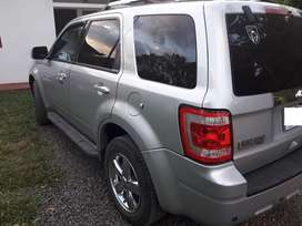 Ford Escape Limited Excelente estado