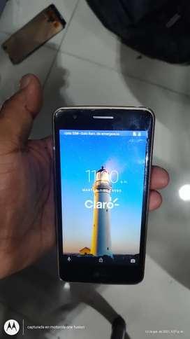 LG K8 2017 16 GB