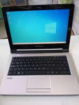 Notebook bgh 12 pulgadas nuevas outlet
