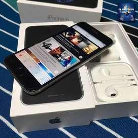 Iphone 6,celulares Rosario,Iphone Rosario,Santa Fe,San Nicolas,celulares Iphone Rosario