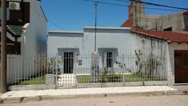 Venta Casa Santo Tomé. Excelente Ubicación.