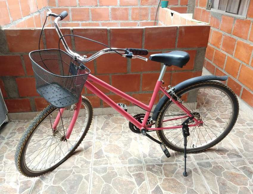 Bicicleta para Adulto 0