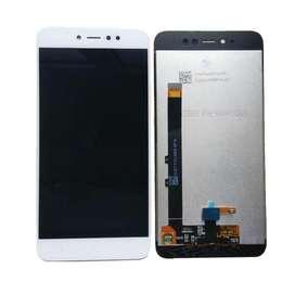 Pantalla Display Tactil Xiaomi Redmi Note 5a Prime Lcd GLOBAL 32GB 3GB RAM