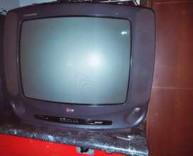 Vendo TV economico en excelentes condiciones