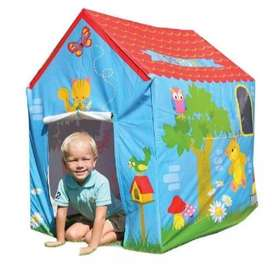 Carpa Casa Para Niños Bestway Nuevo