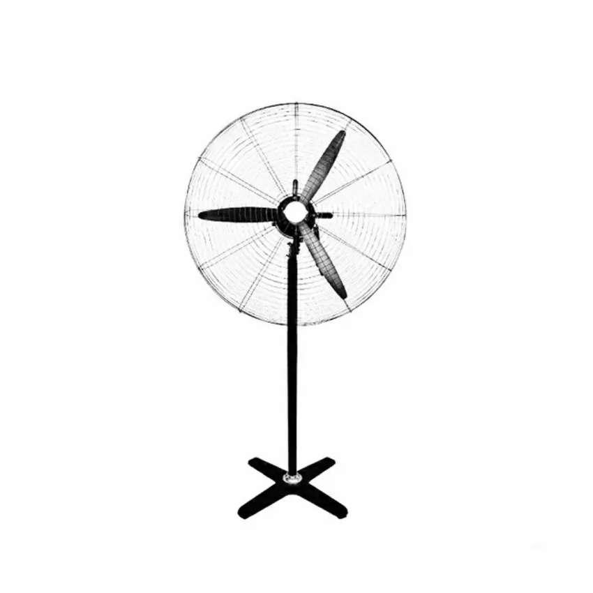 Ventilador industrial aire 0
