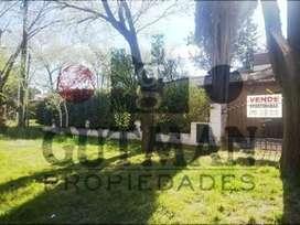 Gutman vende casa ubicada en el barrio de Patagonia!