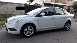 FORD FOCUS 1.6 MOD 2012 ..FINANCIO