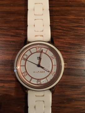 Reloj Tommy Hilfiger de mujer Original (LIQUIDO YA)