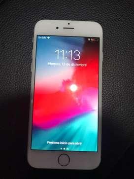 Iphone 6 64 ipod