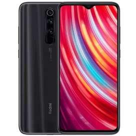 Hermosos celulares desde 139 samsung huawei xiaomi unicos ofertas