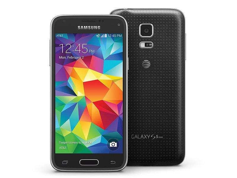 Bateria Samsung Galaxy S5 Mini Nfc Original Certified G800 0