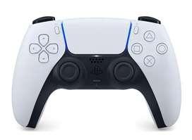 Control DualSense Wireless Controller - PS5