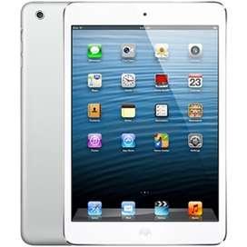 Apple Mini Ipad 1 - Tablet