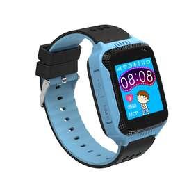 Smart Watch Reloj Inteligente para Niños G900A con Localización