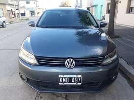 Volkswagen vento mod 2011